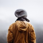 product-jacket-4