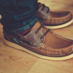 product-shoes-5