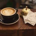 food-coffee-morning