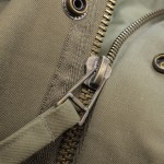 product-jacket-9