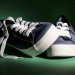 product-shoes-9