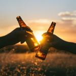 food-beer