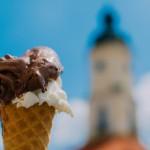 food-icecream2