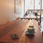 food-restaurant-table