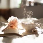 food-the-morning-coffee