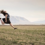 jump-life