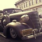 old-car_1