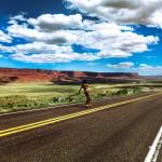 road-nature-colors