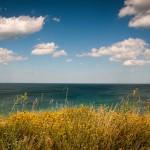 summer-sea