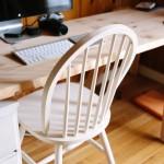 teck-clean-workdesk