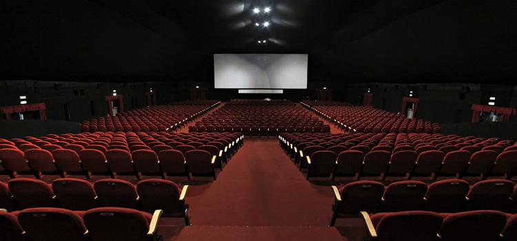 Natale al cinema