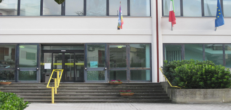 Comune di Noci: assunzione, 15 giorni per inoltrare la domanda