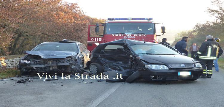 incidente-barsento-vetture-750x360