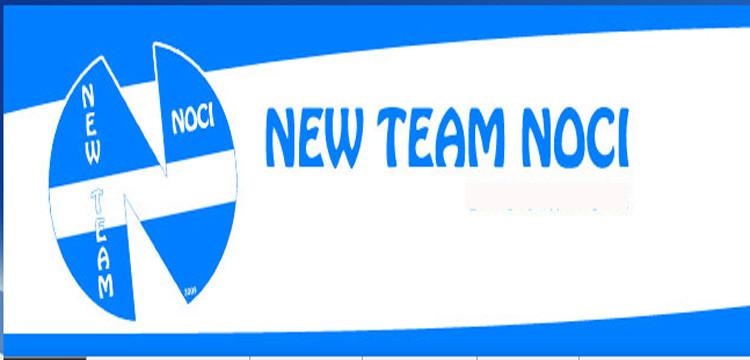 New Team Noci: ennesima sconfitta per le biancoblu