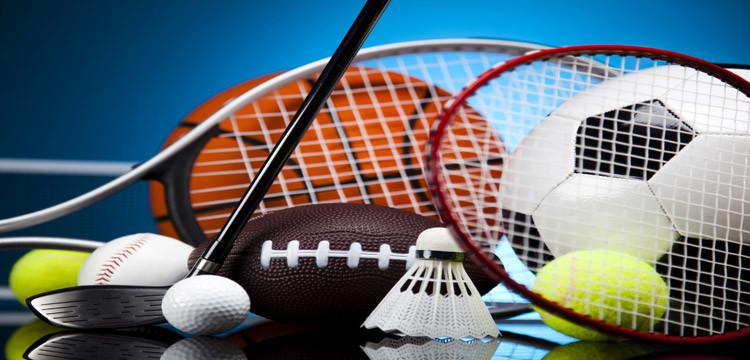 Lunedìsport: i risultati sportivi del weekend