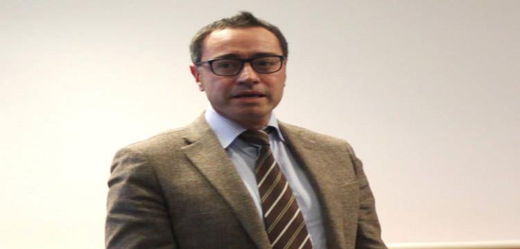 """FdI-An: nasce il """"dipartimento rapporti con le professioni"""", Rapanà coordinatore regionale"""