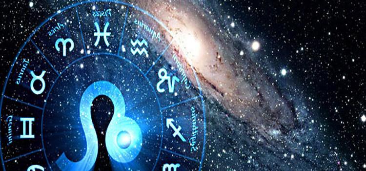 Perché si crede all'oroscopo?