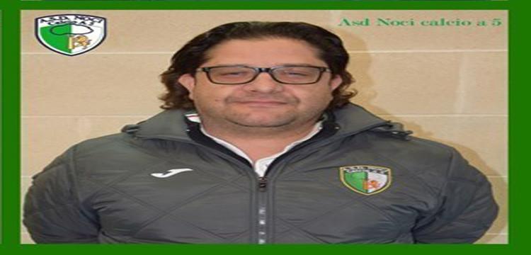 Il Noci calcio a 5 approda in semifinale di Coppa Puglia