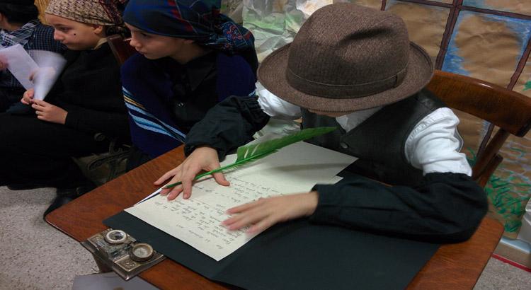 presepe-vivente-positano-scrivano