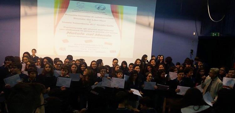 presidio-studenti-diploma