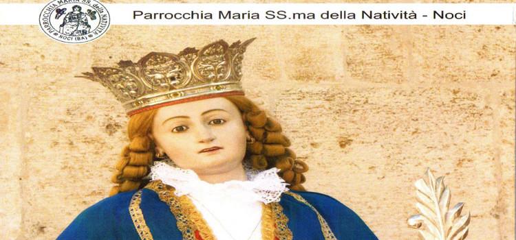 Festa di S. Lucia