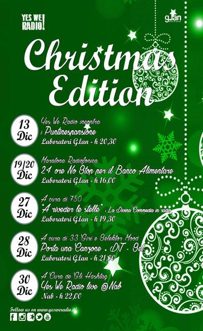 yes-we-radio-Christmas-edition