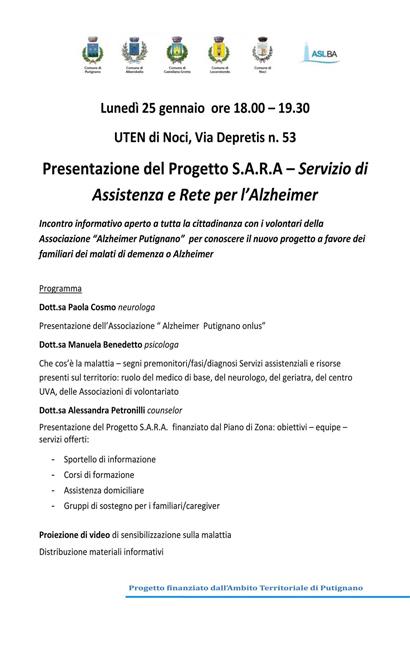 Uten-Alzheimer-locandina