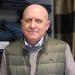 Vito Casulli