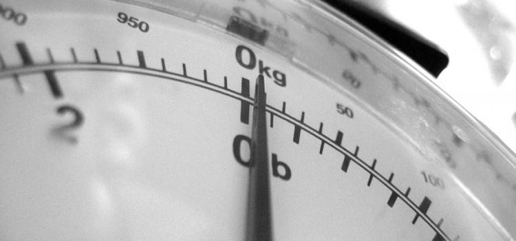 I disturbi del comportamento alimentare: il nuovo male