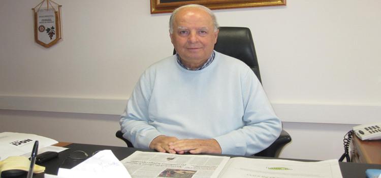 """Enzo Notarnicola: """"Lippolis e Locorotondo hanno ricattato l'amministrazione"""""""