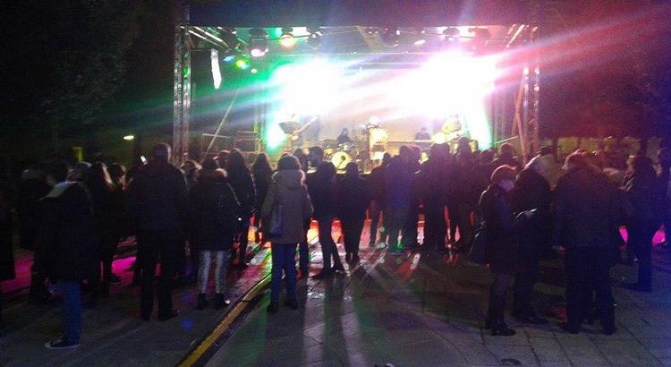piazza-concerto-capodanno