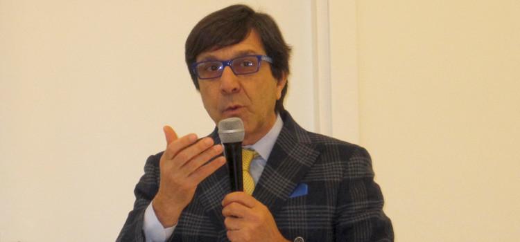 """""""Scadenza imminente"""", Morea convoca consiglio comunale d'urgenza"""