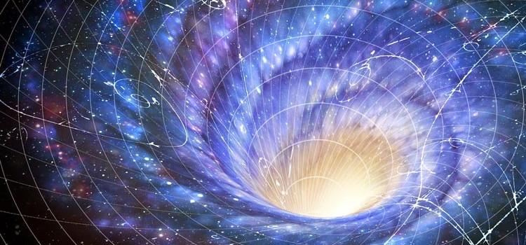 Einstein aveva ragione: arriva la conferma sulle onde gravitazionali