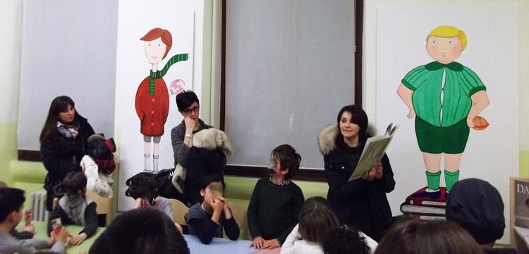 biblioteca-bambini