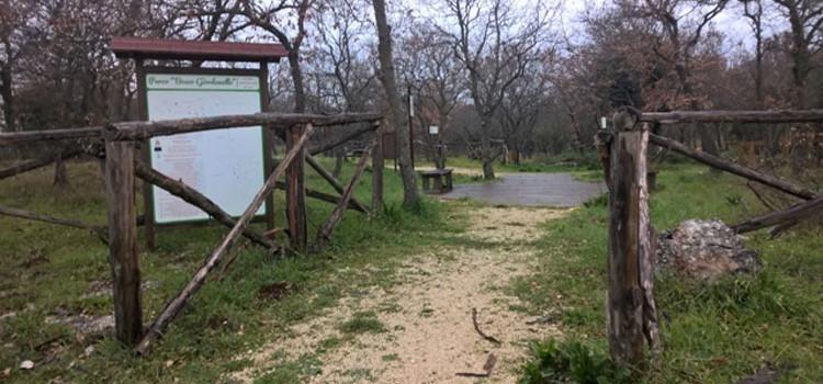 """""""Candé all'ove"""", la rievocazione storica di Agricultura"""