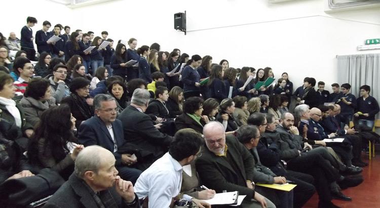 esposito-studenti-gallo