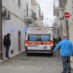 investimento-mortale-ambulanza