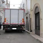 investimento-mortale-camion-strada