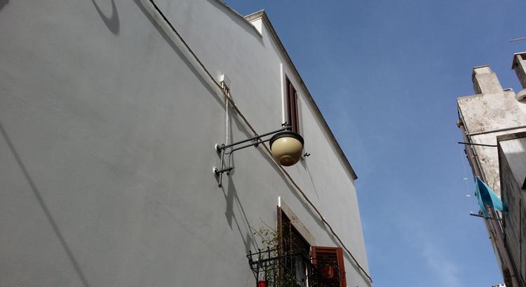 lampione-noci