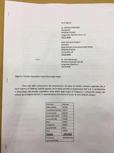 lettera-sindaci-1