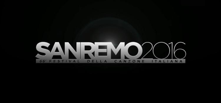 """I """"messaggi"""" delle canzoni di Sanremo? Che fatica"""