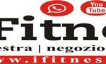 logo-ifitness