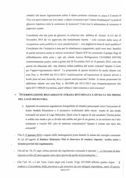 nota-conforti-interpellanze-2