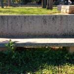panchina-erba