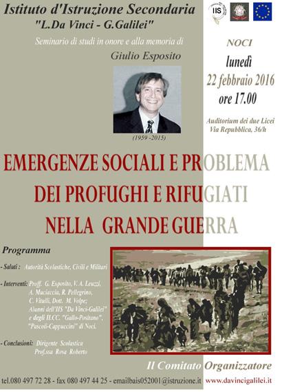 seminario-Esposito-locandina