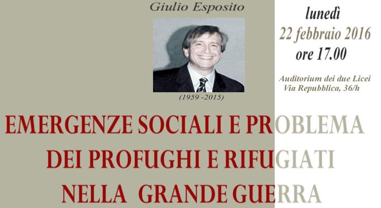 seminario-esposito-front