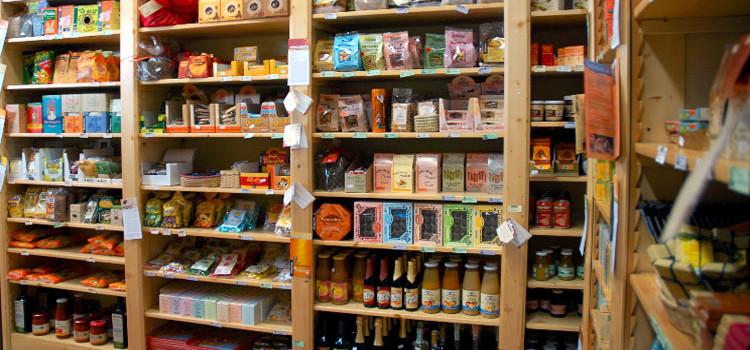 I nuovi trend alimentari: esterofili, vegetali, disidratati e panfagiolo
