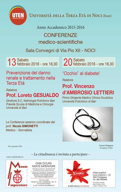 uten-conferenze-medicoscientifiche-locandina