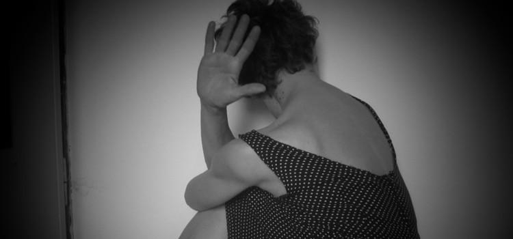 Violenza sulle donne: Adamo ancora contro Eva