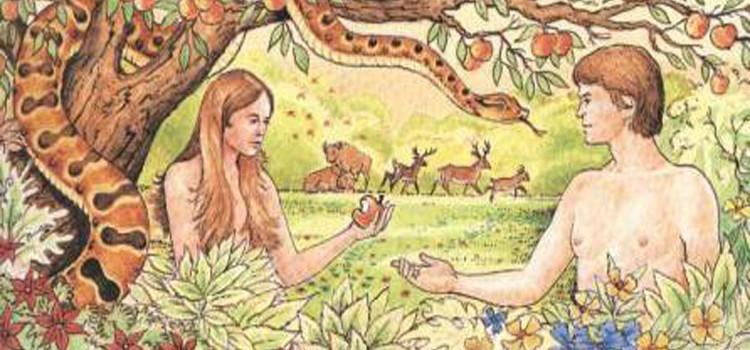 8 marzo: armistizio tra Adamo ed Eva?
